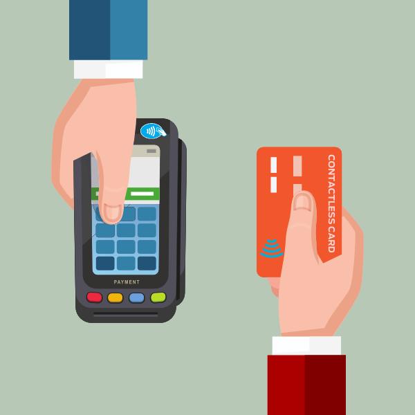 contactless-payment-card-security.png