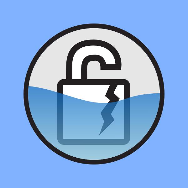 drown-attack-server-side-SSLv2.png