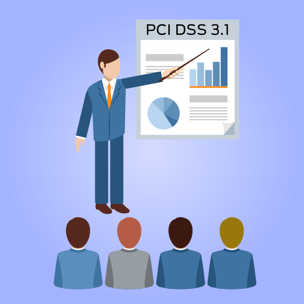 pci-dss-3.1-published.png