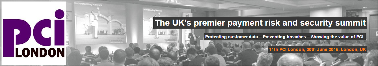 pci-london-2015.png